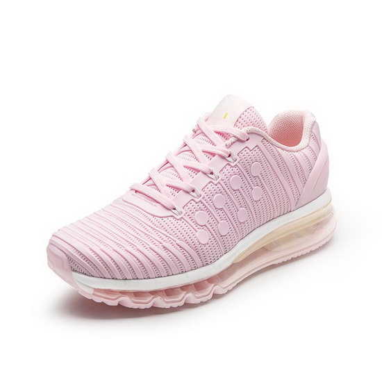 ONEMIX Challenger Pink Running Comfortable Women's Shoes