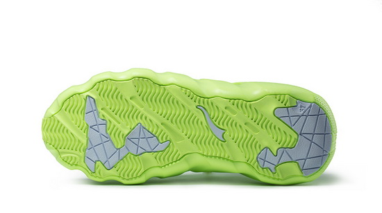 ONEMIX Sunday Green Lifestyle Running Women's Rome Shoes