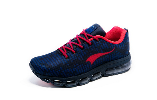 ONEMIX Neptune Dark Blue Lightweight Trekking Men's/Women's Shoes